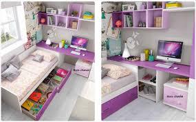 banquette de chambre chambre ado avec lit banquette personnalisée pour mme mounsi glicerio
