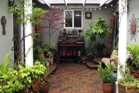Patio Terrace Design Ideas Patio Terrace Design Landscaping Gardening Ideas Collegeisnext