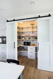 kitchen pantry ideas walk in pantry design ideas
