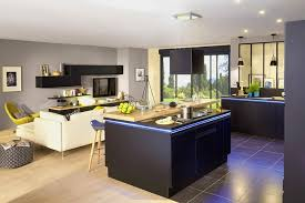 cuisine lapeyre ou ikea déco avis cuisine kvik 50 aulnay sous bois 20342251 cher inoui