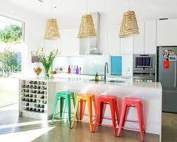 bien choisir sa cuisine déco bien choisir la couleur de sa cuisine moving tahiti
