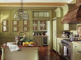 kitchen color schemes with painted cabinets best kitchen cabinet paint colors all about house design