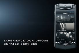 vertu luxury phone nokia u0027s former luxury division now selling 10 000 android phones