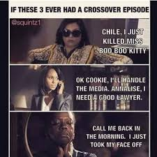 Funny Olivia Memes - funniest memes from olivia pope s kidnapping rolling out