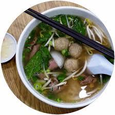 cours de cuisine à grenoble programme des cours de cuisine sandwichs vietnamiens banh mi à