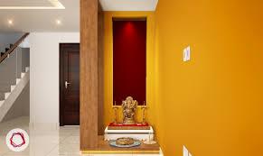 interior design for mandir in home interior design mandir home stunning on home interior intended 8