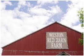 wisdom watson weddingsjen matt u2022 a weston red barn farm wedding