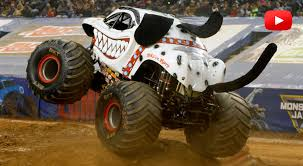 monster jam all trucks videos monster jam
