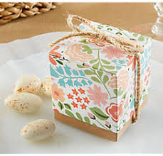 favor boxes wedding favor boxes wedding favor bags kits party city