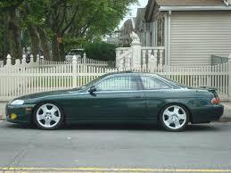 lexus wheels sale ny 18