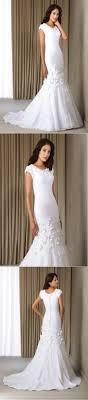 sundress wedding dress best 25 wedding sundress ideas on lace wedding