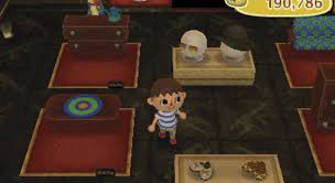 gracie hairstules new leaf animal crossing new leaf shops to unlock strategy prima games