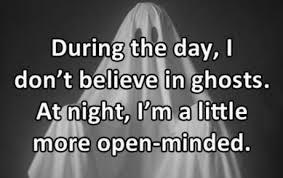 Ghost Meme - ghost meme mpasho news