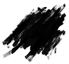Black Textured Paint - free photo black splatter png paint free image on pixabay