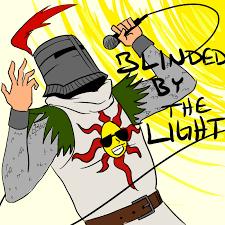 Lyrics To Blinded By The Light Manfred Mann Blinded By The Light 32 Wallpapers U2013 Hd Desktop Wallpapers