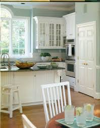 20 best black cabinets images on pinterest black kitchens