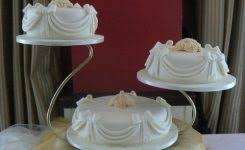 wedding cake extract wedding cake recipes almond pics cupcake sugar cookie frosting