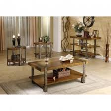 Table Ravishing Rustic Coffee Tables And End Black Forest Small Hitchcock Coffee Table Foter
