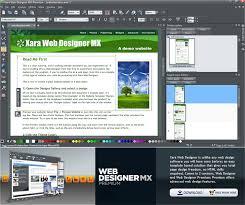 magix web designer 9 magix xara web designer mx version 8 100 discount to get serial