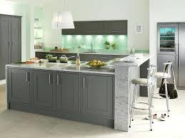 l shaped island in kitchen l shaped kitchen island designs with seating kitchen islands kitchen