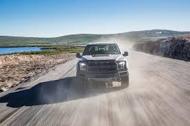 Ford F150 Truck Ramps - mileti industries off road tech spotlight 2017 ford f 150