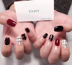 enjoy nail u0026 spa inc home facebook