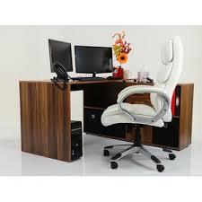 Charles Jacobs Computer Desk L Shaped Computer Desks Wayfair Co Uk