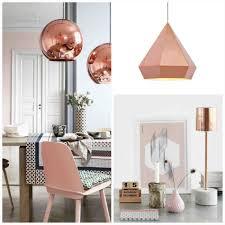 copper room decor gold bedroom tumblr black white pink and copper room decor for