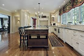 long kitchens 64 amazing kitchens with island love home designs
