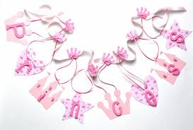 879 best baby shower ideas images on pinterest princess party