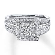 best wedding ring stores wedding rings jewelry stores in where to get a