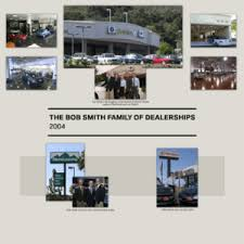 bob smith bmw used cars bmw and pre owned car dealer in calabasas bob smith bmw