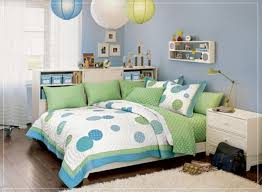 light blue girls bedding classy teen rooms for girls ideas soft blue green and white