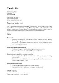 Sample Resume Nz by 100 Cover Letter Templates Nz Cover Letter Travel Agent