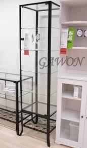 Klingsbo Glass Door Cabinet Klingsbo Glass Door Cabinet F83 For Trend Home Design Trend With