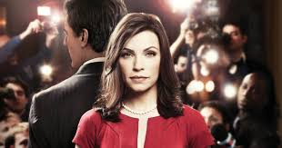 the good wife hairstyle the good wife soundtrack complete song list tunefind