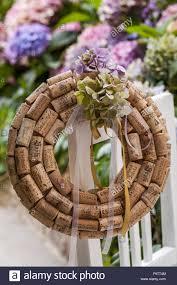styrofoam wreath material styrofoam wreath cork glue knife ribbon flower stock