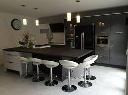 cuisines cuisinella 11 best nos cuisines chez vous images on kitchens jet