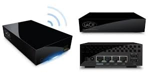 Wireless Home Network Design Proposal by Seven Stylish Wireless Home Routers The Globe And Mail