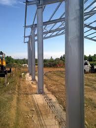 capannoni usati in ferro smontati 40 immagini idea di capannoni in ferro usati agricoli