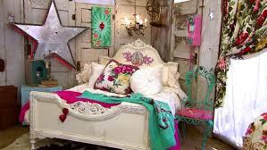 bedroom boho room decor junk gypsy bedding bohemian style sofa