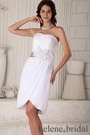 chiffon sheath wedding dresses column wedding dress with lace