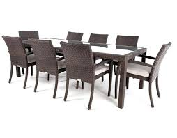 8 person kitchen table 8 person dining room tables 8 person glass dining table magnificent