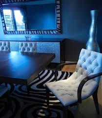 Decorative Floor Vases Ideas 31 Gorgeous Floor Vase Ideas For A Stylish Modern Home