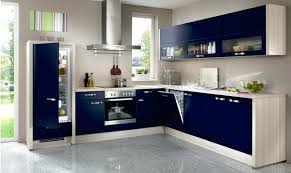 ready kitchen cabinets india kitchen cabinets india designs image of modular kitchen cabinets