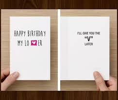 25 unique birthday cards for him ideas on pinterest boyfriend