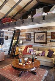 garage loft ideas best 25 cabin loft ideas on pinterest forest cabin barn houses