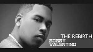 bobby valentino 05 butterfly mp3 song