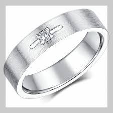 mens wedding bands sydney wedding ring mens titanium wedding bands melbourne mens titanium