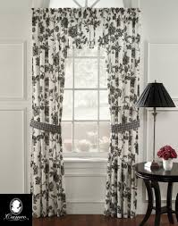 Modern Floral Curtain Panels Coffee Tables Colorful Floral Curtains Long Curtains For Living